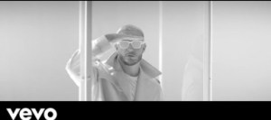 Dj Snake & Sheck Wes – Enzo (feat. Offset, 21 Savage & Gucci Mane)